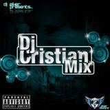 Special mix for GirlS