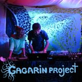 Gagarin Project  -  Misterika 2012 (Crimea, Ukraine) - Live Mix - Part 2 [GAGARINMIX - 18]