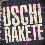 Marc Poppcke – Uschi Rakete Podcast 006