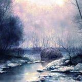 * Atmospheric Ambient Music - Fog 1 *