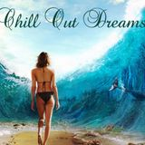 Chill Out Dreams Vol.3- Mixed By Attica