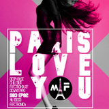 #PARISLOVEYOU #SUMMER #DEEPHOUSE #CHILL S03EP02