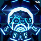 Tobu Mega Mix