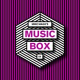 Mike Mago's Music Box #04