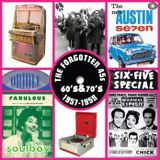 most wanted forgotten 45's!! part 6