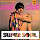 SuperSoul 33 - Euro Funk