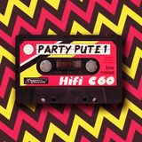 Party Pute #01