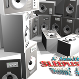 [DJ Ramteam] Sleepless Nights Episode #04 [Ramteam Radio]