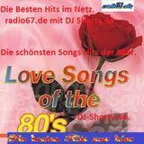 The 80s Love Songs All Time Ever Zusammenschnitt.DJ Shorty 44 (online-audio-converter.com)
