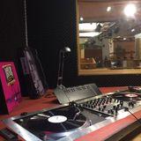 Dubby T., KiloJules, The Serious Man & RomanTisch: Playsomerecords@ Radio F.R.E.I.
