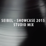 Seibel - Showcase 2015 (Studio Mix)