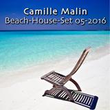 Beach-House-Set 05-2016