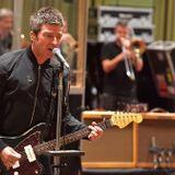 Noel Gallagher's High Flying Bird - BBC Radio Sessions