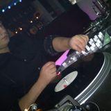 Promoset - Mixed By  Kollektiver Einklang - 22.03.2013
