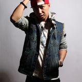 2012 BEST MIX DJ下拓