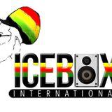 Listening Thursday September 4, 2014 With Icebox International  on Zionhighness Radio