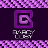 Barcy Cosy 14 January 2017 Laurent Top @ Back To The Techno