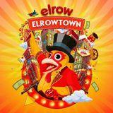 elrow Town 2019 DJ Call: – JAMES PRANA