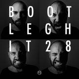 "Matte Botteghi presents ""bootlegHit"" #28"