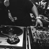 DJ O Sharp Live on Pulse Radio - 1/5/15