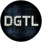 Prunk - Deep House Amsterdam's DGTL Podcast #002 [03.13]