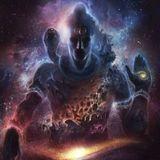 Psytrance Mix 21 - Cydonia
