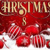 Sunday Soul Session: Christmas Mix 8