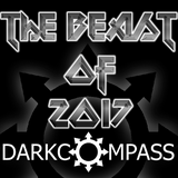 DarkCompass Best of 2017