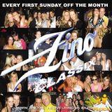 Remember: Afterclub ZIno