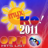 OPM - Tunog Pinoy by: Jessie