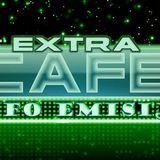 Extra Cafe Info [EMISIJA 7 - SEZONA 2]