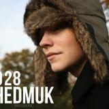 Legend4ry - HEDMUK Exclusive Mix