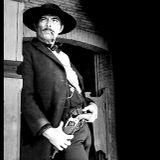 """Al Ferox """"HellMix 12 Music For Cowboys"""""""