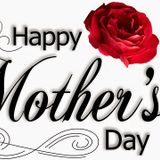 MAMA LOVE - HAPPY MOTHER'S DAY