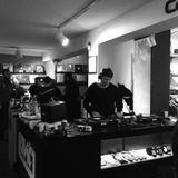 Andrey Pushkarev RTS.FM Budapest 23.12.2014
