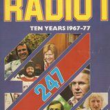 Radio 1 - The First Ten Years (full version)