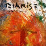 #338: Tetarise / Orange Mood