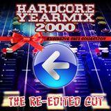 Hardcore Yearmix 2000 (the re-edited cut)