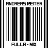 FULLA - MIX (09/2012)