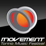 Chris Liebing @ Movement Torino Music Festival (31.10.2012)