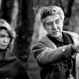 The Film Stage Show Ep. 92 - Non-Stop and Alain Resnais
