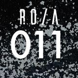 011 - RO/A B2B OMIX