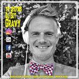 Gravy Dj Set 11 2018  ( Reggaeton   Tropical House   Future Bass   Drum n Bass ) da 96 Bpm a 166 Bpm