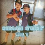 Tristan - Gangsta Cruisin' 7