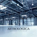 ASTROLOGICA - ANDRES ESPINAR