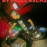 Roots of Techno 52 BY Paull Sachz (Summer Sessions)