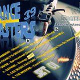 DANCE MASTERS 39 - Set 01 (DJ Wlad Rigielski) 2015