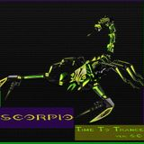 SCORPIO - Time to Trance ver. 6.0 / produced in UA /