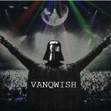 Rise and Dance [An EDM - POP Mix by Dj Vanqwish]