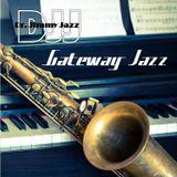 Dr. Jimmy Jazz's Gateway Jazz
